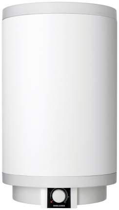 Водонагреватель накопительный STIEBEL ELTRON PSH 100 Trend white/grey