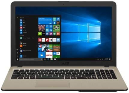 Ноутбук ASUS VivoBook X540NA-GQ149 90NB0HG1-M02840