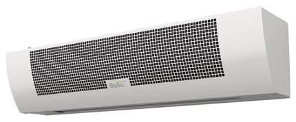 Тепловая завеса Ballu BHC-M20T24-PS