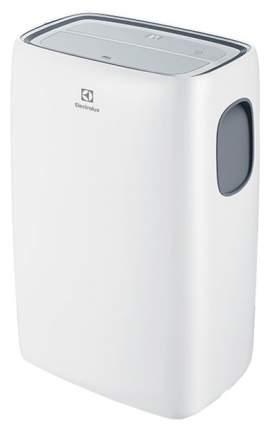 Кондиционер мобильный Electrolux EACM-8 CL/N3 White