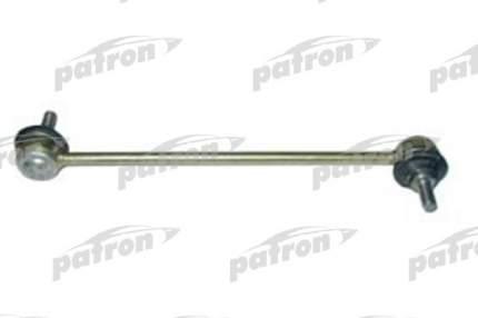 Стойка стабилизатора PATRON PS4035