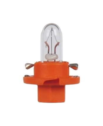 Лампа накаливания автомобильная PATRON PL504