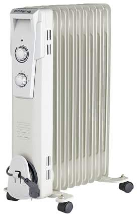 Радиатор Polaris PRE G 1025