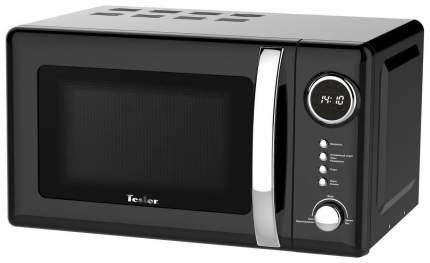 Микроволновая печь соло TESLER ME-2055 black
