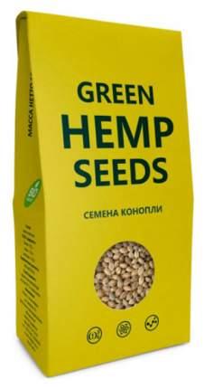Семена конопли Green Hemp seeds Компас Здоровья 150 г