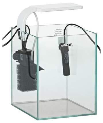 Аквариумный комплекс для креветок Aquael Shrimp Set Smart LED Plant ll, 10л