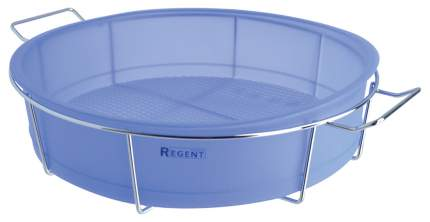 Форма для выпечки Regent inox 93-SI-FO-05 Синий