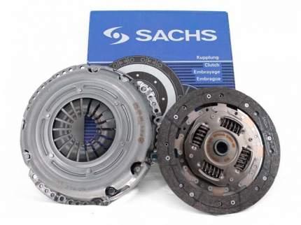 Комплект сцепления Sachs 3000951008