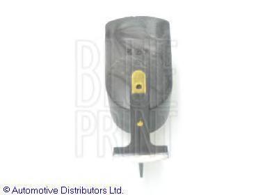 Крышка распределителя зажигания Blue Print ADC41435
