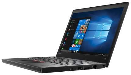 Ноутбук Lenovo ThinkPad A275 20KD001LRT