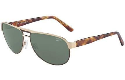 Солнцезащитные очки Jaguar JSG5510 Model 5510