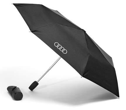Складной зонт Audi 3121600200