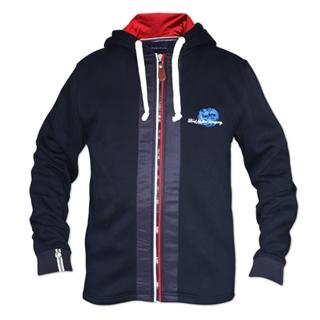 Куртка Ford 35020841 Heritage