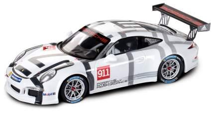 Коллекционная модель Porsche WAP0209110G
