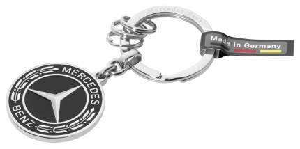 Брелок Mercedes-Benz B66953307