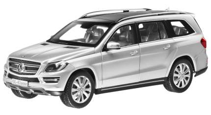 Коллекционная модель Mercedes-Benz B66960097