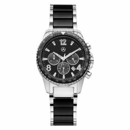 Наручные часы Mercedes-Benz B66952493