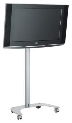 Стойка для телевизора SMS Flatscreen FM MST800