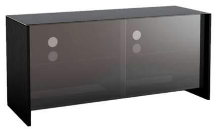 Подставка для телевизора MetalDesign МВ-22.110