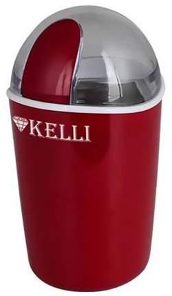 Кофемолка Kelli KL-5059 Red
