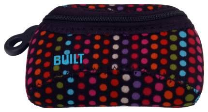 Чехол для фототехники Built Soft-Shell Camera Case Small micro dot