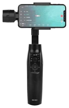 Монопод для смартфона Gudsen Moza Mini-Mi MG31