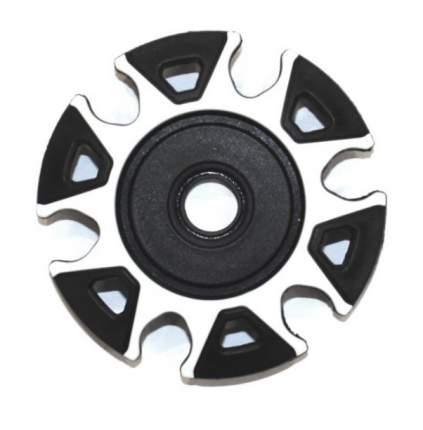 Кольцо для треккинговых палок Alpindustria 85 мм
