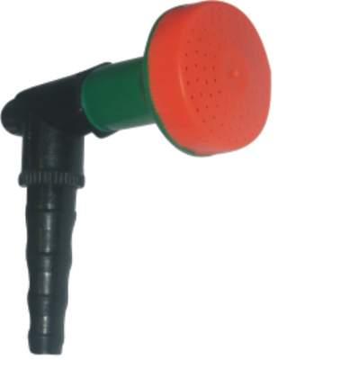 Пистолет-распылитель для полива NoBrand 5347