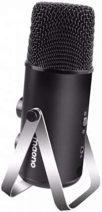 Микрофон Maono Multi Pattern AU-903 Black