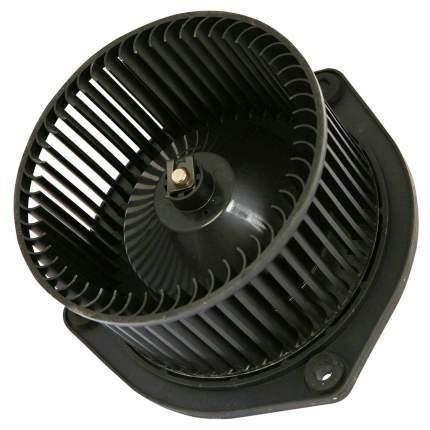Мотор печки BOSCH 0130111173
