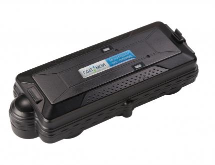 GPS-трекер ГдеМои M9 Standard