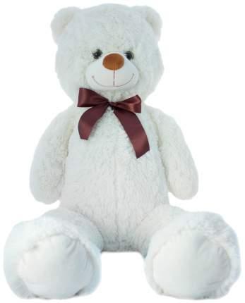 """Мягкая игрушка """"Медведь Филл"""", молочный, 100 см KiddieArt"""