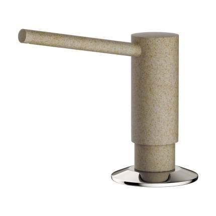 Дозатор для моющего средства Omoikiri ОМ-02-CA 4995038