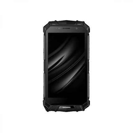 Смартфон Doogee S60 lite 32Gb Mineral Black