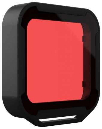 Red фильтр PolarPro Red для GoPro HERO7 Black