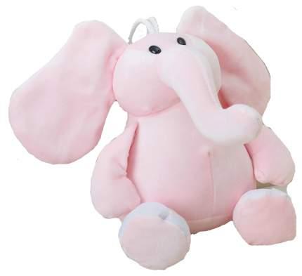 Мягкая игрушка Sima-Land Слоник 3044672