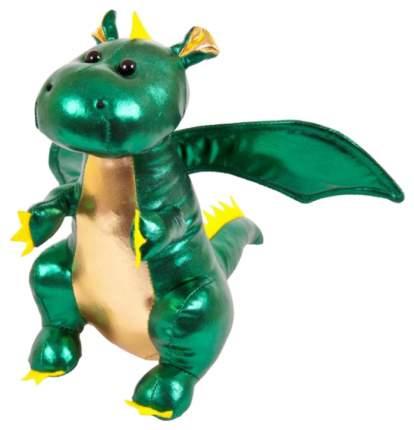 Мягкая игрушка ABtoys Дракон 20см