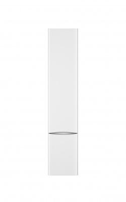 Шкаф для ванной AM.PM M80CHL0356WG