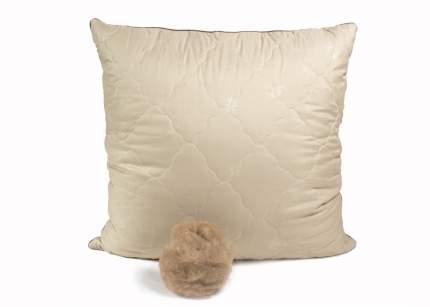 Подушка Peach 70x70 см