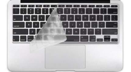 Накладка на клавиатуру i-Blason для Macbook 12