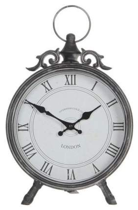 Часы Edelman London