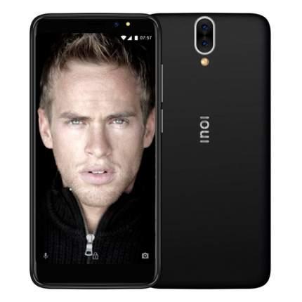 Смартфон INOI 6 Lite Black