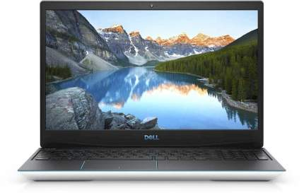Ноутбук Dell G315-3219