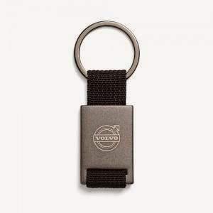 Брелок для Ключей Volvo 2300465-100-000