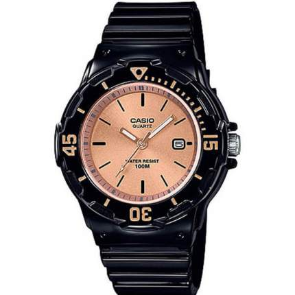 Часы Casio LRW-200H-9E2