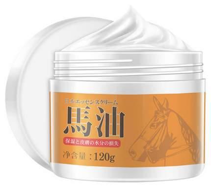 Крем для лица Laikou Horse Oil Ointment Miracle Cream 120 мл