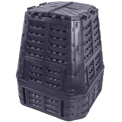 Компостер Super Composter 650л