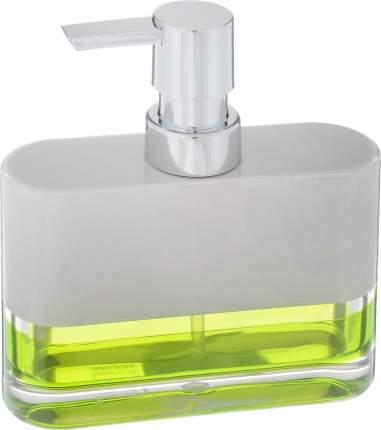 Дозатор для мыла Tatkraft 12707