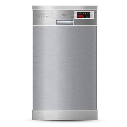 Посудомоечная машина Ginzzu DC518