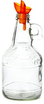 Бутыль для масла Herevin 500 мл, 151030-000